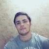 Макс, 24, г.Самара