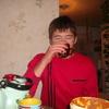 илнар рахманов, 26, г.Киргиз-Мияки