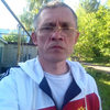 эдгар, 46, г.Павлово