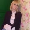 блондиночка, 29, г.Шимск