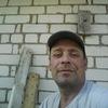 Рустем, 47, г.Богатые Сабы