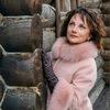 Светлана, 53, г.Нефтеюганск