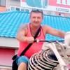 Андрей, 45, г.Тимашевск