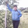 Елена, 37, г.Якшур-Бодья