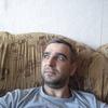 Ваган, 38, г.Ярославль