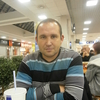 игорь, 37, г.Ядрин
