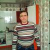николай, 46, г.Братск