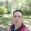 БАХА ЭСАНОВ, 34, г.Рыбное