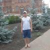 константин, 34, г.Гремячинск