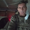 Вадим, 48, г.Якутск