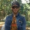 Славик, 29, г.Нальчик