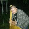 Андрей, 39, г.Ессентуки