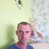 Александр Иванов, 33, г.Бежецк