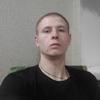 Костян, 25, г.Пермь