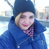Ирина, 21, г.Куйтун