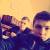 Илья, 18, г.Агрыз