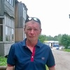 Александр Чистобаев, 40, г.Ханты-Мансийск