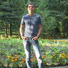 Анзор, 37, г.Нальчик