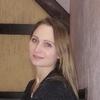 Анастасия, 37, г.Снежинск