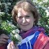 Катерина, 34, г.Уржум