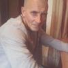 Одинокий пастух поэт, 41, г.Тацинский