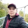Алексей, 35, г.Аша