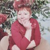 Елана, 54, г.Туринск