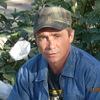 николай, 45, г.Иловля