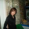 Анютка, 28, г.Хвалынск