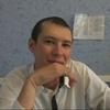 Денчик, 31, г.Алексеевка