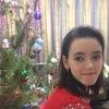 Ксения, 22, г.Кореновск
