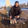 Hayk, 29, г.Обухово