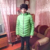 Виктор, 55, г.Новониколаевский