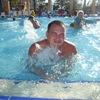 Аексей, 36, г.Гаврилов Ям