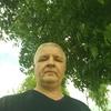 Евгений, 49, г.Бузулук