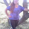 Татьяна, 29, г.Тамала