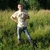 Афанасенков, 29, г.Людиново