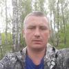 Руслан, 38, г.Обнинск