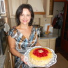 Анна, 47, г.Новороссийск