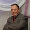 Юрий, 55, г.Серов
