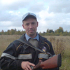 Сергей, 43, г.Завьялово