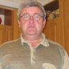 Владимир, 55, г.Когалым (Тюменская обл.)