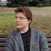 Георгий, 19, г.Симферополь