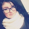 Наташа, 23, г.Селижарово