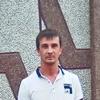 тима, 29, г.Красноармейская