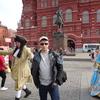 Валерий, 39, г.Ковров