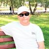 Евгений, 62, г.Козьмодемьянск
