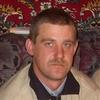 alex, 43, г.Адамовка