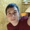 Евгений, 29, г.Ачинск