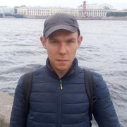 Казимир 30 Санкт-Петербург